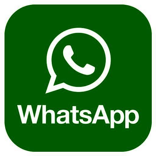 به روز رسانی واتس اپ برای بهبود مصرف باتری