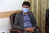 روحیه مردمداری در شهرداری یزد تقویت می شود/ ترویج کار جهادی و انقلابی و شبانه روزی در شهرداری