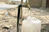 آب شرب و نیازهای کشاورزان استان اردبیل تامین میشود