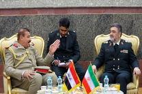 تا آخر در کنار ایران خواهیم ایستاد/ مردم عراق با آغوش باز از زائران ایرانی استقبال میکنند
