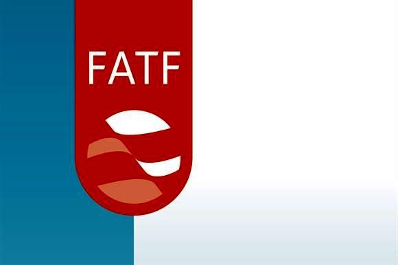 جلسه ویژه کمیسیون امنیت برای بررسی FATF برگزار می شود