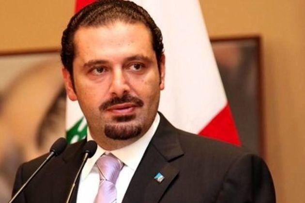 انتخابات لبنان انتخاباتی شفاف خواهد بود