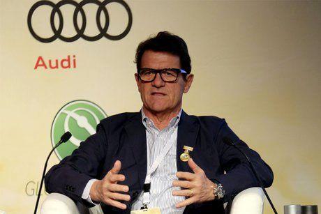 اعتراف کاپلو: رد پیشنهاد PSG اشتباه بود