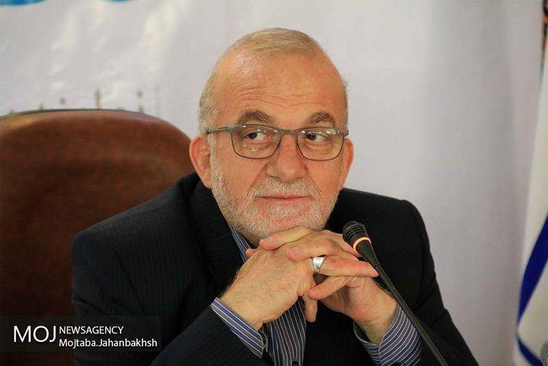 آقای روحانی به وعده خود در آغاز دولت دوازدهم عمل کردید؟