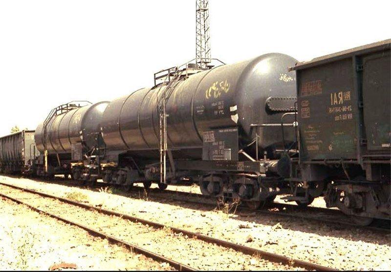 تفاهمنامه احداث راهآهن سنگان ۲ امضا شد