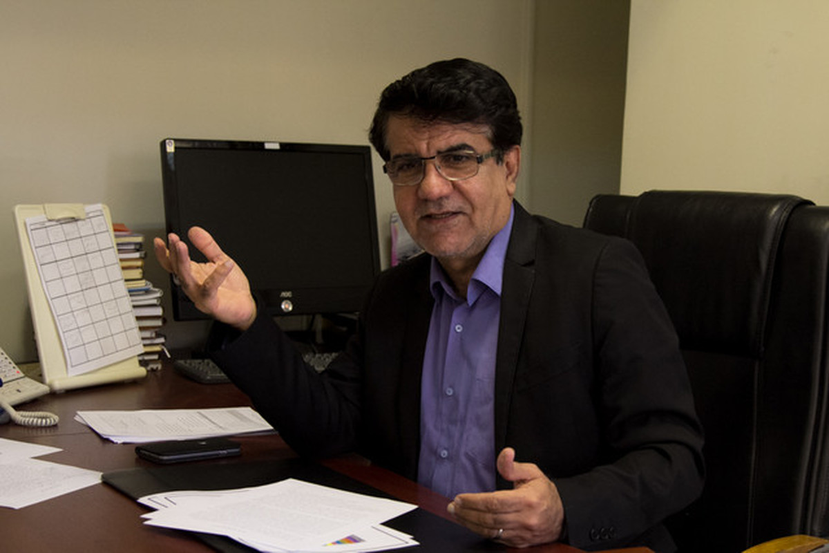 نظارت عمومی موثر مهمترین اولویت پنجمین دوره شورای شهر تهران است
