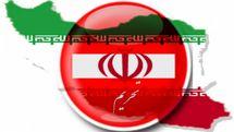 آمریکا مدعی بازگشت تمام تحریمهای سازمان ملل علیه ایران شد