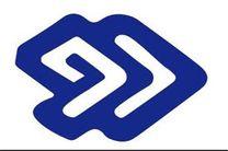 برنامه های شبکه دوسیما به مناسبت شب یلدا اعلام شد