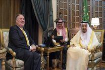 رهبران سعودی هرگونه اطلاع از اتفاقات افتاده در کنسولگری خود در استانبول را رد کردند