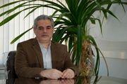 آغاز مرحله آزمایشی طرح حذف قبض کاغذی آب بهاء از ابتدای تیرماه  در استان اصفهان