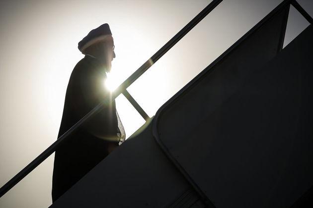 رئیس جمهور به استان یزد سفر میکند