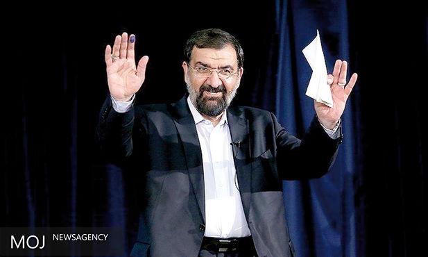 ما قلوب مردم را فتح میکنیم، ملک سلمان بمباران میکند