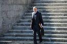 سیاست قطعی ایران اعزام حجاج به عربستان در سال آینده است