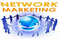بازاریابی شبکه ای در چارچوب مقررات توسعه می یابد