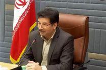 تایید صلاحیت بیش از 93 درصد از داوطلبان انتخابات شوراهای شهر