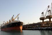 افزایش 211 درصدی صادرات غیرنفتی در بندر کیش/ تعداد مسافران دریایی جزیره مرجانی دو برابر شد