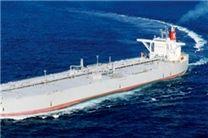 ایران با بستن تنگه هرمز میتواند سلطه نیروی دریایی آمریکا را خدشهدار کند