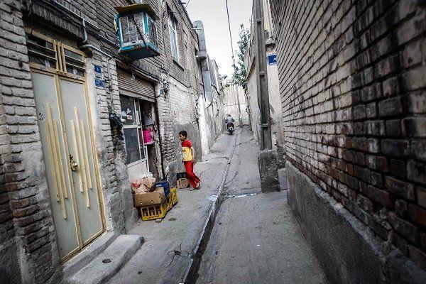 حذف شرط خانه اولی برای دریافت تسهیلات مسکن در بافت های فرسوده شهری