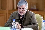 آزادراه تهران – شمال بر اساس استانداردهای روز دنیا ساخته شده است