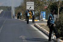 استاندار آنتالیا: امنیت برای گردشگران فراهم است