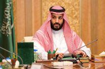 تجهیز نظامی حوثی ها توسط ایران، اعلان جنگ به عربستان سعودی است