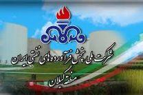 توزیع بیش از ۳۰ میلیون لیتر نفت سفید در استان گیلان