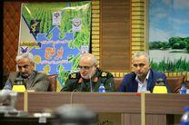 """طرح """"مطلوبسازی تولید برنج""""  راهکاری برای اشتغالزایی در استان گیلان"""