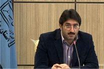 دوره بازآموزی راهنمایان موزه و محوطههای تاریخی در مازندران برگزار می شود