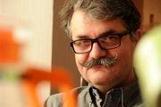 رسانه ملی آثار جشنواره مهر سلامت را نمایش دهد/ لزوم حمایت صداوسیما از جشنواره