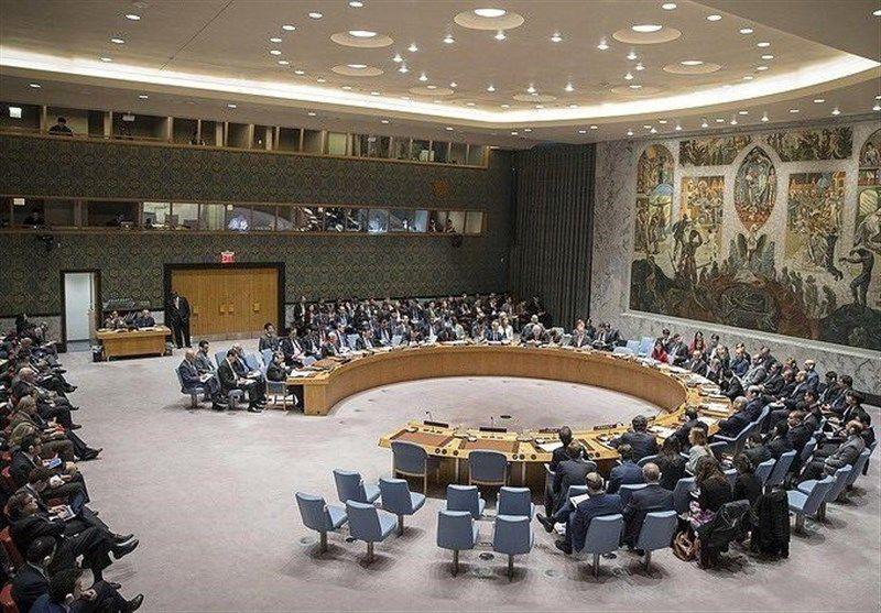 تحریم کره شمالی در شورای امنیت به تصویب رسید