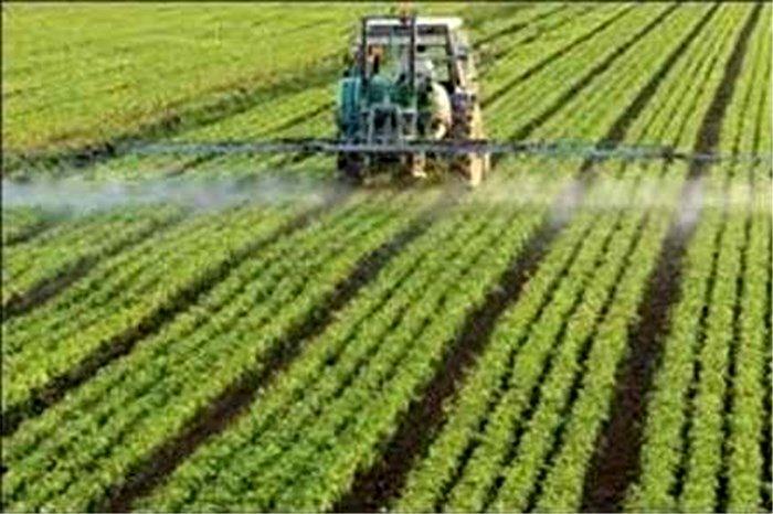 106 طرح کشاورزی برای دریافت تسهیلات به بانک های عامل معرفی شد