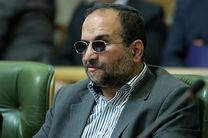 هیات رییسه شورا زمان بررسی نامگذاری معبری به نام هاشمی رفسنجانی را تعیین کند