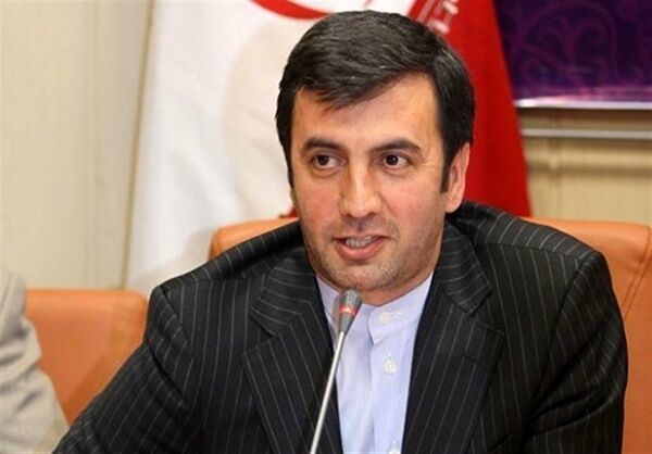 استفاده از تمام ظرفیتهای استان برای انتخابات