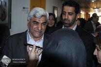 تقدیر وزیر علوم از ملت ایران و دانشگاهیان برای حضور در انتخابات