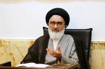 روزه سکوت حاکمان کشورهای به اصطلاح اسلامی نسبت به هتک حرمت به قرآن