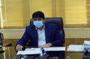 بیش از 140 هزار هکتار از اراضی استان به کشت گندم اختصاص می یابد