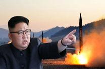 کره شمالی به ساخت پیشرفتهترین تسلیحات ادامه میدهد