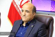 افزایش 3 درصدی مسافران نوروزی نسبت به سال گذشته در اصفهان