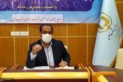 بهره برداری از 1100 واحد مسکن محرومین از ابتدای مهر سال گذشته