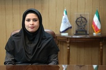 تامین مالی 1000 میلیارد تومانی شرکت گسترش نفت و گاز پارسیان از طریق اوراق صکوک اجاره در بورس تهران