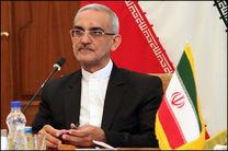 تصویب فوریت طرح اعطای تخفیف برای تردد ممنوعه در شهر تهران