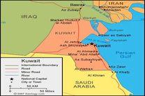 رایزنی های گسترده کویت با قدرتهای جهانی برای عضویت در شورای امنیت