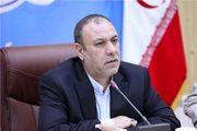 بیش از 100 نفر از داوطلبان توسط شورای مرکزی نظارت تایید شدند