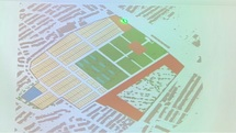 پادگان اردبیل آخرین فرصت برای توسعه بافت میانی شهر اردبیل