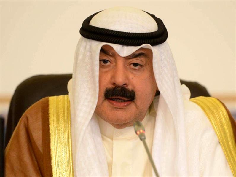 بازگشایی سفارت کویت در دمشق منوط به تصمیم اتحادیه عرب است
