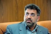 طرح ارتقای هتلینگ بیمارستان شهید دکتر لبافی نژاد تهران افتتاح شد
