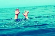 غرق شدن 3 کودک در کانال آب کشاورزی در سین برخوار
