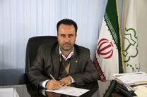 عملیات عمرانی بوستان شهید ربانی نژاد منطقه ۴ به پایان رسید