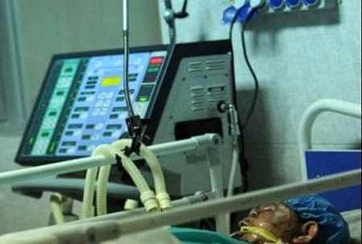 مصدومیت ۲۱ نفر بر اثر استفاده از ترقه در آذربایجان شرقی