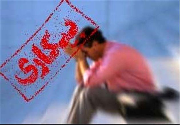 نبود سقف زمانی برای قراردادهای کار در ایران